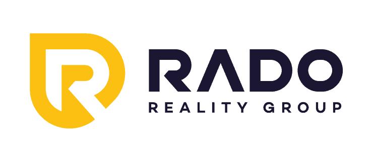 RADO Reality - Realitná kancelária roka Trenčín